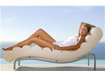 Avantgarde-skincare. / Schoonheidssalon met huidtherapeuten voor ontharing en huidvernieuwing(eMatrix)