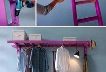 ideas para habitación