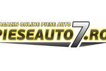 Auto-Piese auto / Dealeri auto, Piese auto, Dezmembrari auto, Inchirieri auto, Spalatorii auto, Service auto, Alarme auto, Instalatii GPL din Romania.