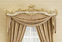 CARVED CORNICES MADE OF WOOD / РЕЗНЫЕ КАРНИЗЫ ИЗ ДЕРЕВА