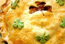 Simple Pie Recipes