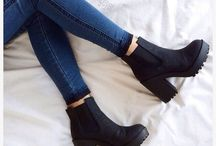 botlar Çizmeler