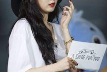 4Minute K-Pop