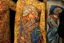byzantium fashion