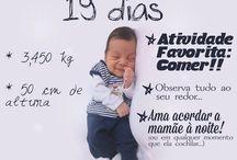 Samuel / Baby