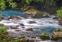 Costa Rica Tour Operator / Plan Your Trip To Costa Rica