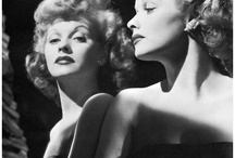 Lucille Ball / by Angie K. Tolison