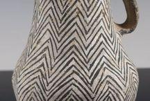 ceramics / by Jennifer Burns
