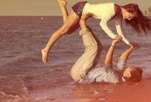 Photo - couples