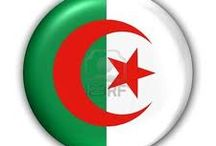 Amenazas terroristas en Argelia /  La peligrosidad de la ciudad de Hassi Messaoud en Argelia por la cercania a las extracciones de… http://wp.me/p2n0XE-1Vs  @juliansafety #siseguridad #segurpricat