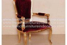 Arm Chair Furniture