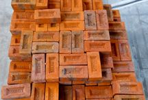 "Color Alert - September 2015 / September Color Alert - #Etnico - Rich in bold heritage and suggestive of legacy, ""Etnico"" is bridging culture and countries with earthy, heartfelt warmth. This deep orange color has inherent brightness, which represents the nations and ethnicities of the people of Latin America. Etnico transcends mere color, to become a hue of pride. Sign up to receive CMG's monthly Color Alerts - http://tinyurl.com/q88r74c"
