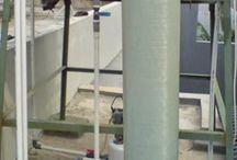 alat penjernih air / filter air dan alat penjernih air rumah tangga yang berkualitas tinggi