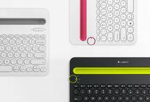 Gadgets !!!