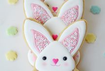 Easter Yummy ,  Easter!!
