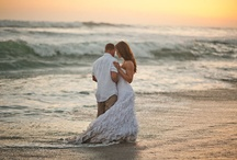 Trash the Dress!! / by Kelsey Cantu