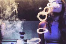 ~ smoking bro ~