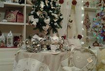Natale ai Colori del Borgo 2014