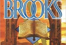 books i've read / by k hof