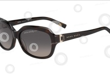 Sunglasses Woman - Occhiali da sole Donna - Hugo Boss