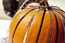 Halloween / by Cindra Tee