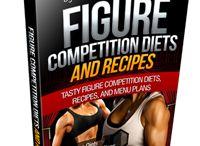 figure dieting