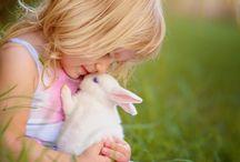 Дети-это цветы жизни))) / Картинки милых, маленьких и забавных киндеров