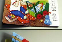 livros de historia Joao