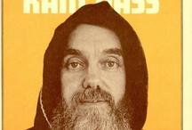 Spirituality: General  / Here's some fun spiritually-orientated stuff I found around Pinterest.