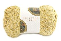 Yarn Balls / Yarn and all things crochet and knitting.