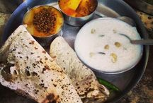 Gurgaon Dhabas / Dhabas in Gurgaon. Find Reviews, Listings, Photos for Dhabas, Local Dhabas in Gurgaon.