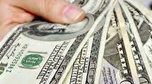 Hard Money Lender Los Angeles / PB Financial Group - Hard Money Lenders in Los Angeles