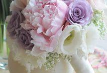 bouquet <3