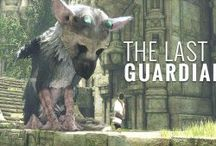 http://www.yessgame.it/wp-content/uploads/2016/04/the-last-guardian-300x169.jpg