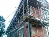 Our Gallery / http://homecountiesscaffolding.com