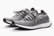 Adidas Uncaged Women