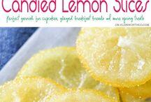 Beyonce Lemonade Themed Sweet Sixteen