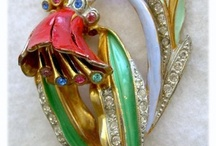 All that glitters-Jewellery