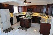 Homes for Sale In Florida / Take a look at these great homes!