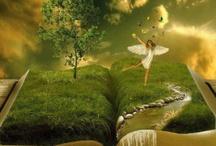 fairyville