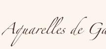 My Stickers for your home, sweet home !! / Stickers décoratifs - création depuis 2009  peint par Gabrielle Moussette  réalisation des séries, en France chez Idzif.com  https://m.facebook.com/profile.php?id=463365315122&refsrc=http%3A%2F%2Fwww.google.fr%2F&_rdr