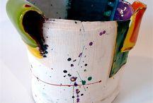 decors ceramique