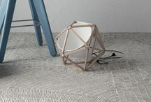 płytki ceramiczne / ceramic tiles