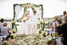 Alec and T Photography Beach Weddings