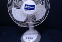 Solar dc fan 12V volt 15Watt Direct DC Fan