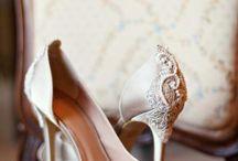 shoes!!!!! <3