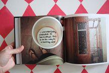 Design - Books