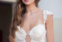 galia Rhianna sample dress on sale £500 size 8-10