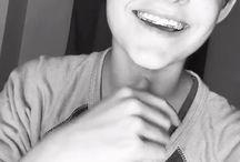 My Justin ❤️