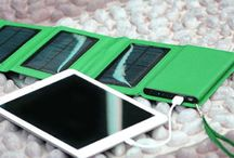Solar Device / All about device that used Solar Energy
